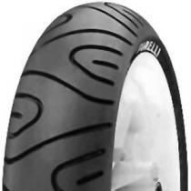 Pirelli SL 36 130/70/12 TL 56L