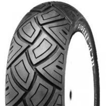 Pirelli SL 38 130/70/10 59L