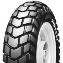 Pirelli SL 60 120/80/12 TL 55