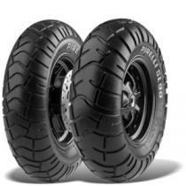 Pirelli SL 90 150/80/10 TL 65L