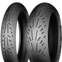 Michelin Power Supersport 120/70/17 TL F 58W