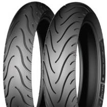 Michelin Pilot Street Radial 110/70/17 TL TT F 54H