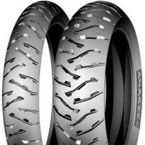 Michelin Anakee 3 120/70/19 TL TT F 60V