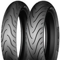 Michelin Pilot Street 80/90/17 TL TT 50S