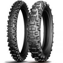 Michelin VI 120/90/18 TT R 65R