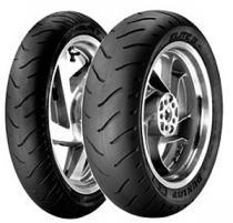 Dunlop Elite 3 150/80/17 TL F 72H
