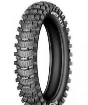 Dunlop GeomaxMX11 100/90/19 TT 57M
