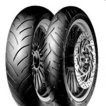 Dunlop ScootSmart 120/70/16 TL F 57H