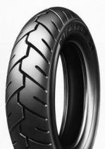 Michelin S1 80/90/10 TL TT 44