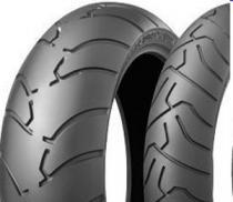 Bridgestone BT 028 120/70/18 TL F 59V