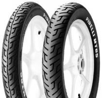 Pirelli MT 65 2.75/-/17 47P