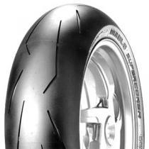 Pirelli Diablo Supercorsa SC2 180/60/17 TL 75W