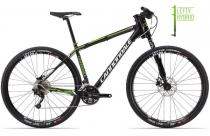 Cannondale F29 2 2013