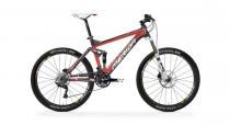 Merida One-Twenty carbon XT-M 2013