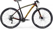 Merida Big Nine CF 1000 2014