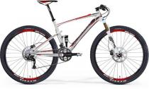 Merida Big Ninety-Nine 1500 2014