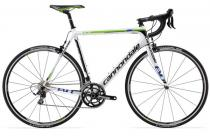 Cannondale SuperSix EVO 5 105 2014