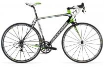 Cannondale Synapse Hi-MOD 2 Red 2014