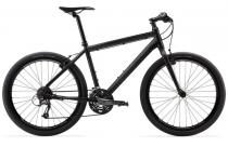 Cannondale Bad Boy 7 2014