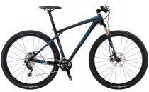 GT Zaskar Carbon 9R Pro 2014