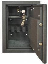 Safetronics MINI 4