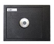 Safetronics NT 22 LG