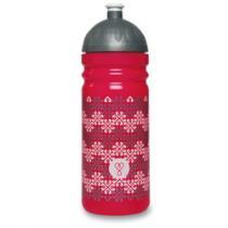 Zdravá lahev Ornament 0,7 l