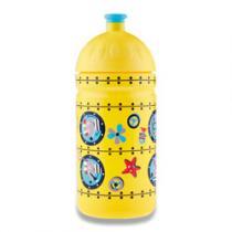Zdravá lahev Ponorka 0,5 l