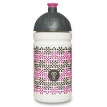 Zdravá lahev Ornament 0,5 l