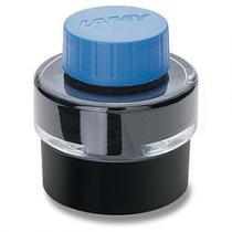 Lamy lahvičkový inkoust T51 modrý omyvatelný
