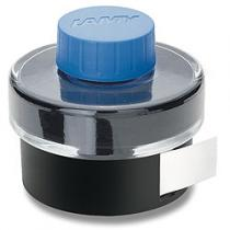 Lamy lahvičkový inkoust T52 modrý omyvatelný
