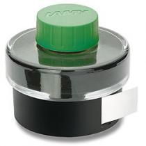 Lamy lahvičkový inkoust T52 zelený