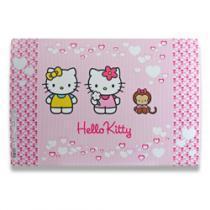 Karton P+P Podložka na stůl Hello Kitty