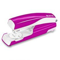 Leitz NeXXT Wow 5502 růžová