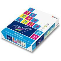 Color Copy A4 200 g 250 listů