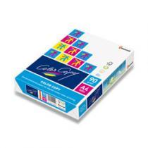 Color Copy A4 90 g 500 listů