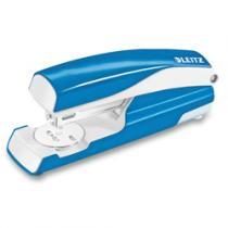 Leitz NeXXT Wow 5502 modrá