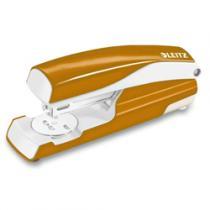 Leitz NeXXT Wow 5502 oranžová