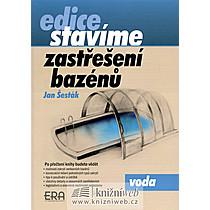 Jan Šesták: Zastřešení bazénů