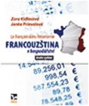 Francouzština v hospodařství