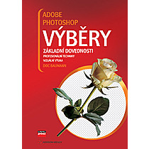 Adobe Photoshop/Výběry