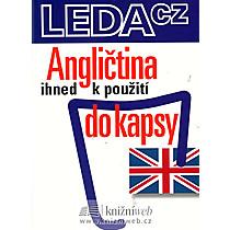 Angličtina ihned k použití