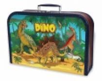 Emipo Dino Dětský kufřík