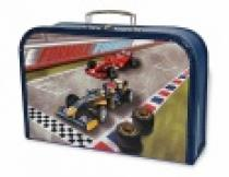 Emipo Formule Dětský kufřík