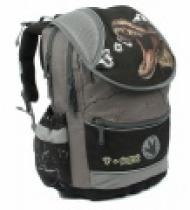 KARTON P+P Plus T-REX Školní batoh