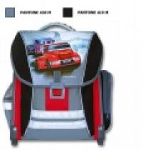 Emipo Truck Školní batoh