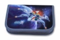Emipo Galaxy 1 klopa Školní penál