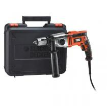 Black-Decker KR7532K