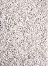 Breno Prim - Krémová, 160 x 230 cm