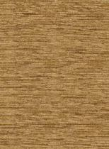 Breno San Marino 2190/4B41 - 120 x 170 cm
